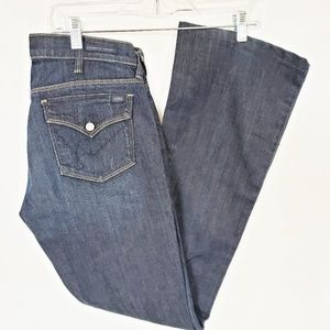 Citizens of Humanity Style 1223 Bootcut jeans Sz26